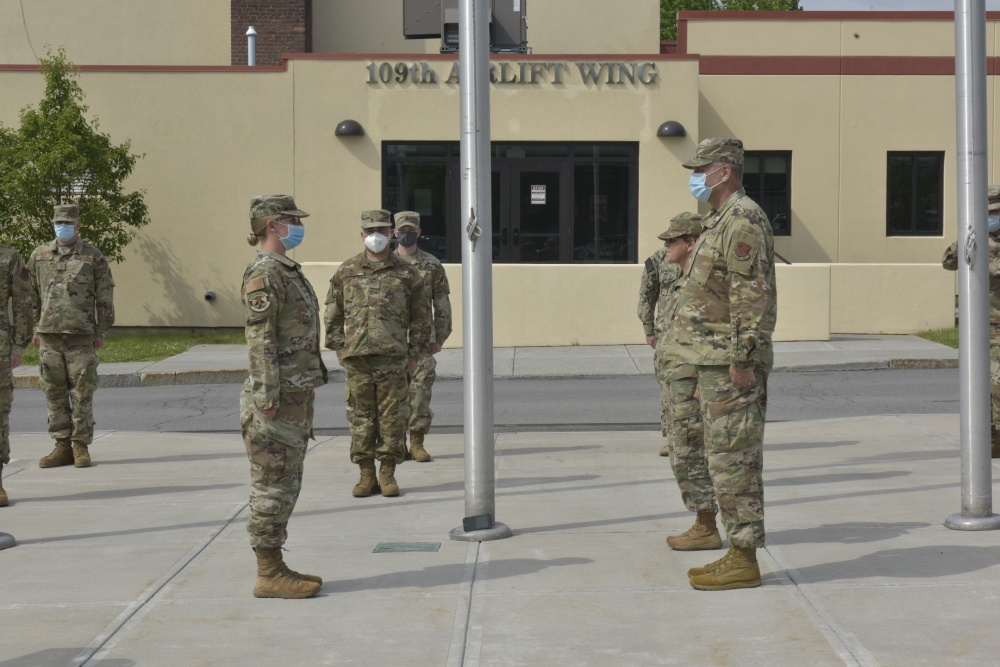 107th Vietnam Veterans Return to Unit 50 Years Later